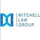 Mitchell Leeds, LLP photo