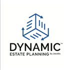 Dynamic Estate Planning photo