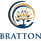 Bratton Law Group, Bratton Law Group photo