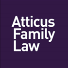 Atticus Family Law photo
