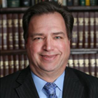 Paul Kowal, Lawyer photo