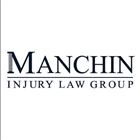 Manchin Injury Law Group photo