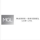 Marrs Griebel Law photo