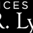 Law Offices Of Kevin R. Lynch P.L.C. photo