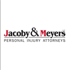 Jacoby & Meyers, LLP photo