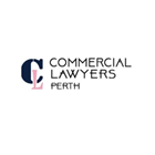 Commercial Lawyers Perth Wa, lawyer photo