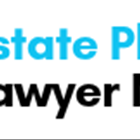 Estate Planning Lawyer Nyc photo