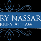 Joan Berry Nassar, Attorney photo