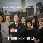 Herman Legal Group, LLC, Immigration Lawyer photo