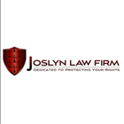 Joslyn Law Firm photo
