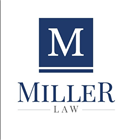 Miller Law Firm PC photo