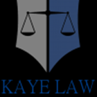 Kaye Law Office PLLC photo