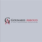Gounaris Abboud, LPA photo