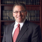 Brett Harrison, Lawyer photo