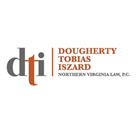 Dougherty Tobias Iszard, Northern Virginia Law, P.C. photo