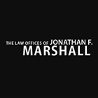 The Law Offices Of Jonathan F. Marshall photo
