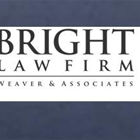 Bright Law Firm photo
