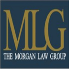 Morgan Law, Lawyer photo