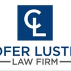 Cofer Luster Law Firm, PC photo
