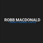 Robb Macdonald photo