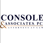 Console and Associates P.C. photo