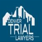 Denver Trial Lawyers photo