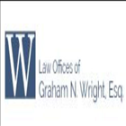 Law Offices of Graham N. Wright, Esquire photo