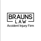 Brauns Law Accident Injury Lawyers, PC photo