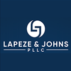 Lapeze & Johns, PLLC photo