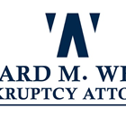 Richard M. Weaver Bankruptcy Attorney photo