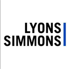 Lyons & Simmons, LLP photo