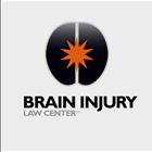 Brain Injury Law Center photo