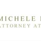 Michele R. Hart, Attorney At Law photo