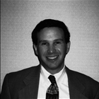 Mark  B. Morse, Esq. photo