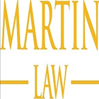 Martin Law LLC photo