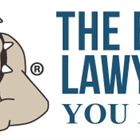 Shor & Levin, P.C. - The Bulldog Lawyers photo