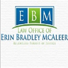 Erin Bradley McAleer, Owner photo
