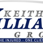 Keith Williams Law Group photo
