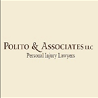 Polito & Associates LLC photo