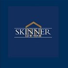 Skinner Law Firm, LLC photo