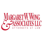 Margaret Wong photo