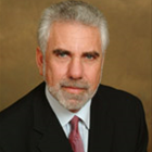 Chris Limberopoulos, Lawyer photo