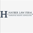 Hayber Law Firm - Springfield photo