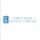 Estate Planning Chicago photo