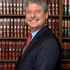Kessler Law Firm photo