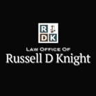 Law Office Of Russell D. Knight photo