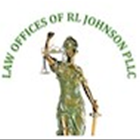Law Offices Of RL Johnson, PLLC photo