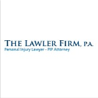 The Lawler Firm, P.A., Lawyers photo