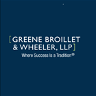 Greene Broillet & Wheeler, LLP photo