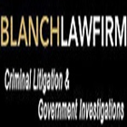The Blanch Law Firm photo